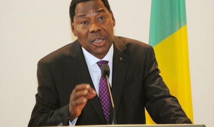Boni Yayi désormais membre titulaire du Conseil d'Administration de l'Institut de l'UNESCO