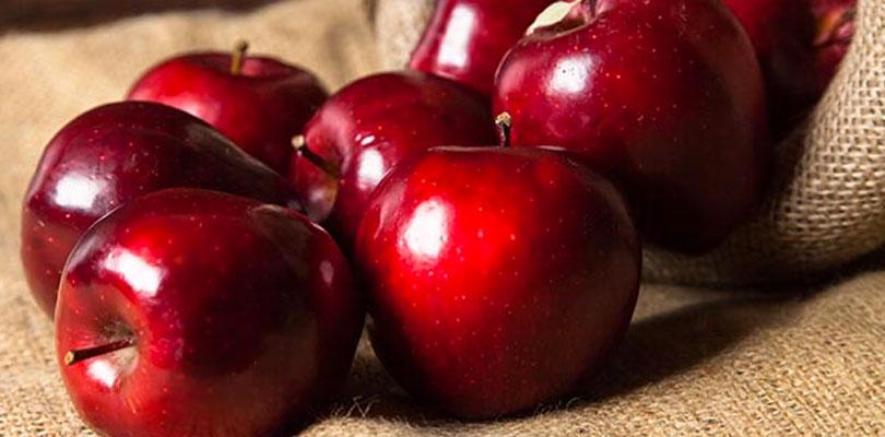 6 Aliments pour vous aider à contrôler votre diabète