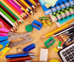 Bénin: La communauté libanaise offre des fournitures scolaires aux familles démunies