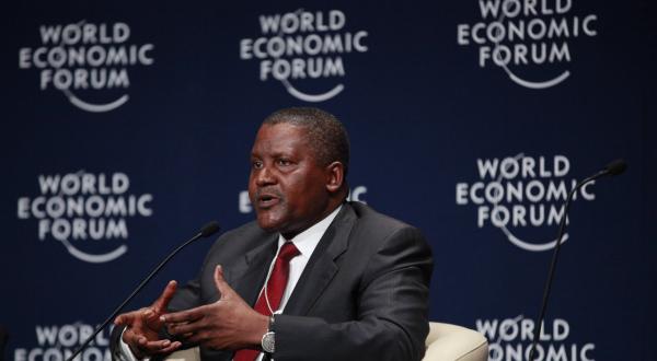 Nigéria : L'usine Peugeot passe dans le giron du géant Dangote Group