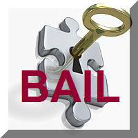 Modification et complément dela loi portant régime juridique du bail à usage d'habitation domestique : L'option d'achat désormais dans les clauses location d'immeuble