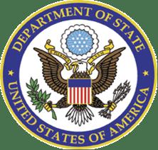 Communiqué de Presse: Le Gouvernement des Etats-Unis Contribue à l'Accroissement des Investissements dans le Secteur de l'Energie au Bénin à travers l'Initiative Power Africa