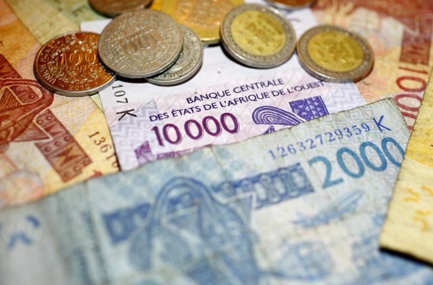Rejet des pièces de monnaie et billets maculés ou mutilés: Le ministre des Finances met en garde les auteurs