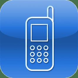 Gestion de licence GSM : Détails et précisions sur les raisons de l'arrêt de BBCOM par le Gouvernement