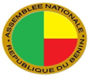 Assemblee-Nationale-du-Benin