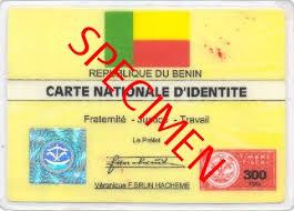 En prélude au démarrage du Projet ARCH : Des cartes d'identité biométriques pour les plus pauvres dès janvier 2019