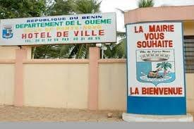 Supposée implication du maire Zossou dans une affaire de litige domanial : Le Csad Hugues Faïhun rétablit la vérité