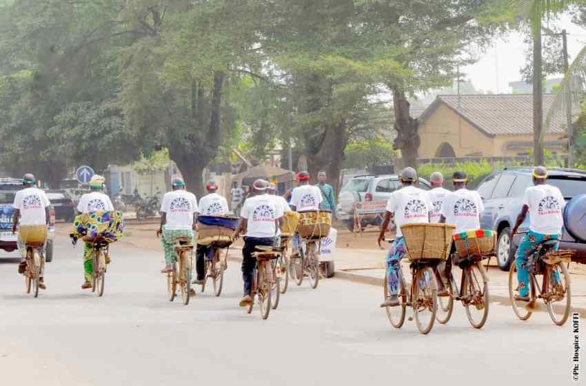 FIP 2020 : Les Taxi-Kanan marquent la 4ème édition