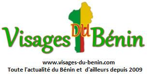 Visages du Bénin | Concentrées d'informations sur le Bénin et le monde à votre service depuis 2009
