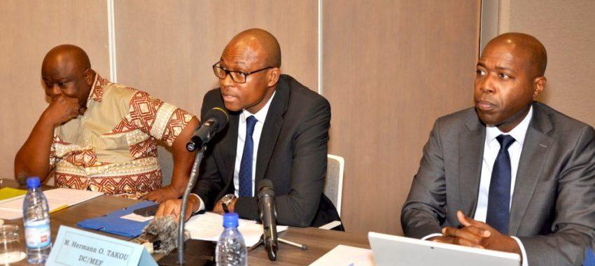 Comptes extérieurs du Bénin au titre de 2018: Un solde excédentaire