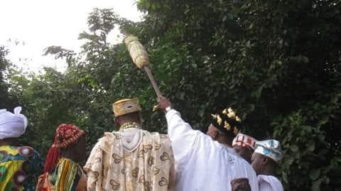 Célébration annuelle de culte « ORO » dans le plateau: Le préfet impose des restrictions aux adeptes