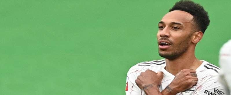 Face à Liverpool, Arsenal remercie la Panthère Noire