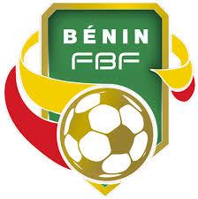 Sport / La FBF renforce les capacités des sélectionneurs et entraîneurs de clubs