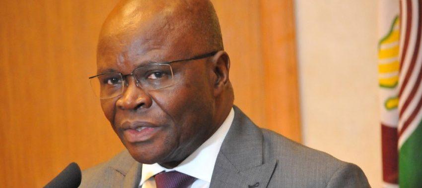 Réunion annuelle des ministres des Affaires étrangères des Pma: Les performances nationales relevées