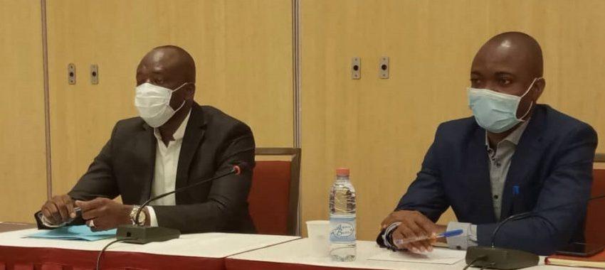 Développement du Numérique au Bénin: Les journalistes sensibilisés aux actions du gouvernement