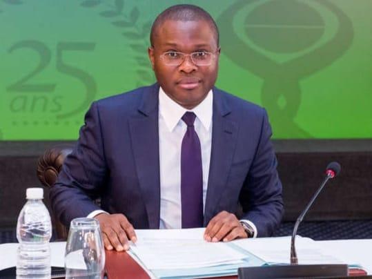 Bénin / Projet de Budget général de l'État exercice 2021: Wadagni apporte des clarifications au CES