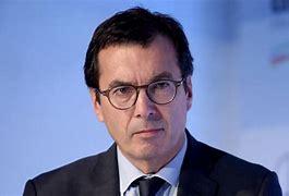 Portrait : Jean-Pierre Farandou, l'ancien cheminot devenu PDG de la SNCF