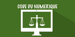 Code du numérique en République du Bénin : Les articles 121; 125 et 464 modifiés par les députés
