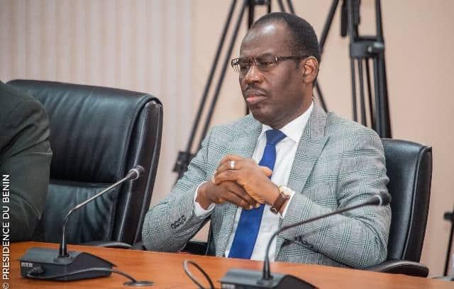 Bénin/Politique: Comprendre la prolongation de 45 jours du mandat du Président Talon