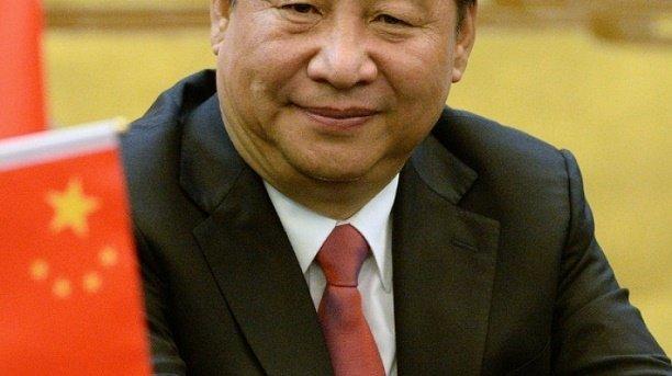 Chine : un ex-grand patron condamné à mort pour des pots de vin faramineux et bigamie