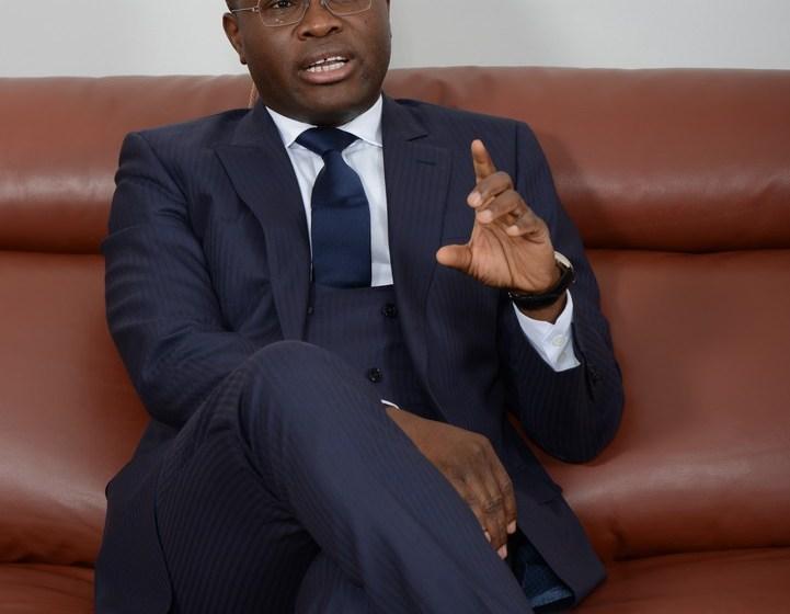 Romuald WADAGNI à propos de la gouvernance économique et financière au Bénin: « L'année 2021 connaîtra l'arrivée à maturité de plusieurs grandes réformes »
