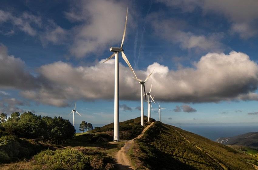 COMMUNIQUÉ DE PRESSE DE L'IRENA : Accélérer les transitions énergétiques pour atteindre la neutralité carbone
