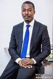 Bénin/Présidence de la République : Voici les 11 nouvelles nominations