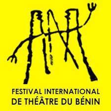 Bénin / Culture: Sur les cendres du Fitheb, voici les missions du Centre national de Théâtre