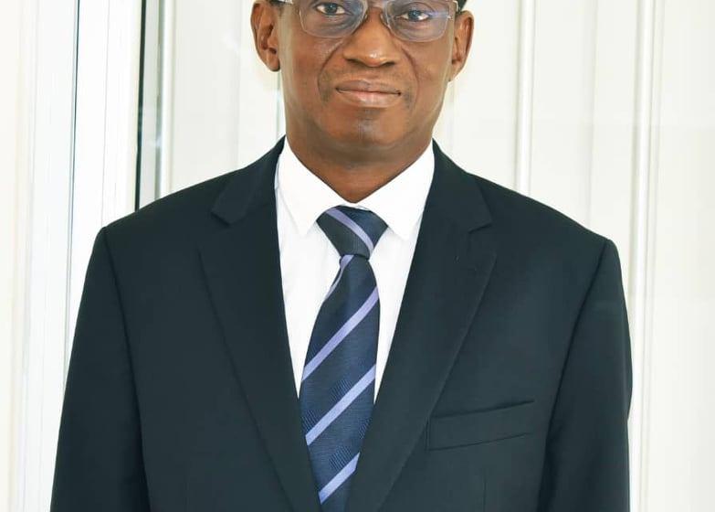Bénin: Un Dg démissionne pour préserver son coeur