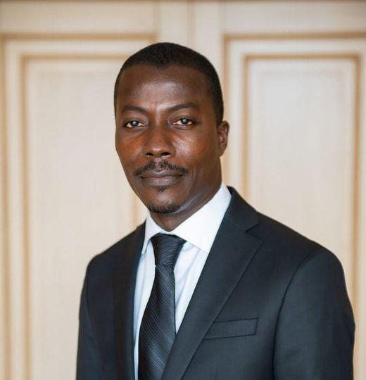 Bénin: Les réponses et clarifications du Porte-parole du Gouvernement sur les grands sujets de l'actualité