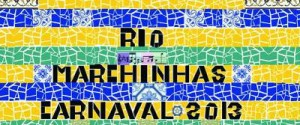 RioMarchinhas2013