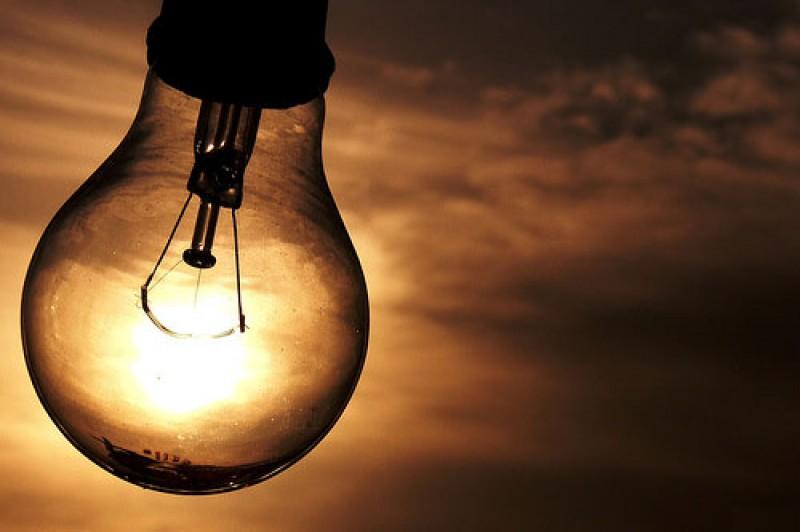 Aneel reajusta tarifas de energia na Bahia, RN, Sergipe e Ceará