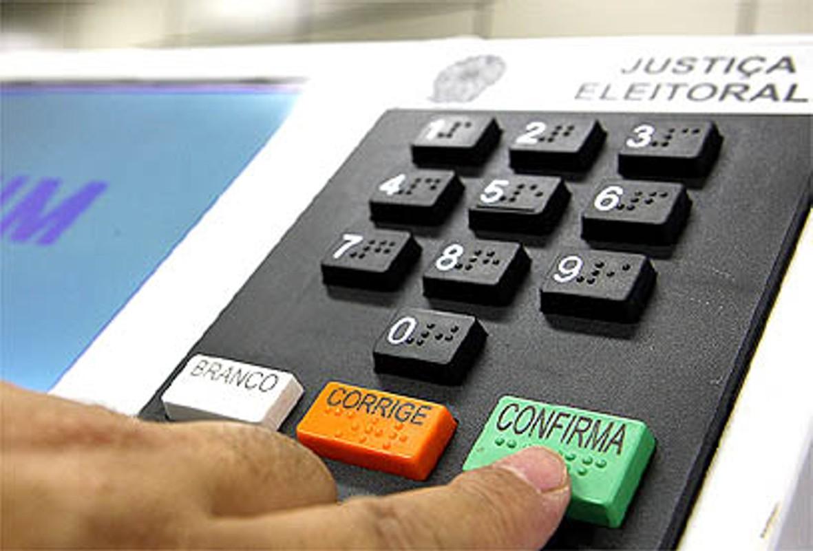 Lista dos deputados estaduais eleitos na Bahia