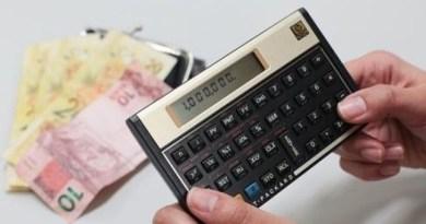 Aprovada proposta que pune desconto de mensalidade sem autorização de aposentado