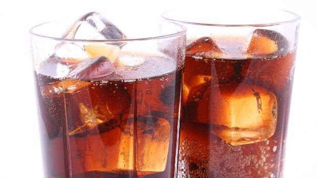 5 alimentos que a ciência já comprovou que fazem mal