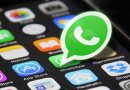 YouTube e chamadas: WhatsApp ganha Picture-in-Picture no iOS e Android O