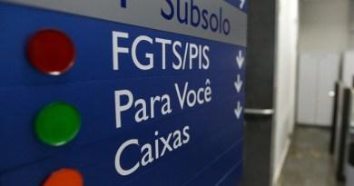 Projeto libera FGTS para pagamento de ensino superior e cirurgias