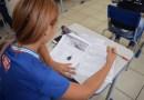 Projeto #PartiuMudar é levado para escolas estaduais de tempo integral