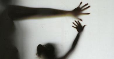Projetos contra a violência sexual infantil não avançam na Câmara