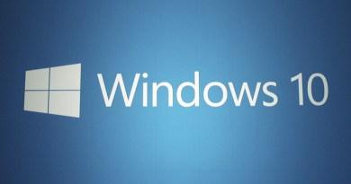 Microsoft encerra suporte para última versão do Windows XP