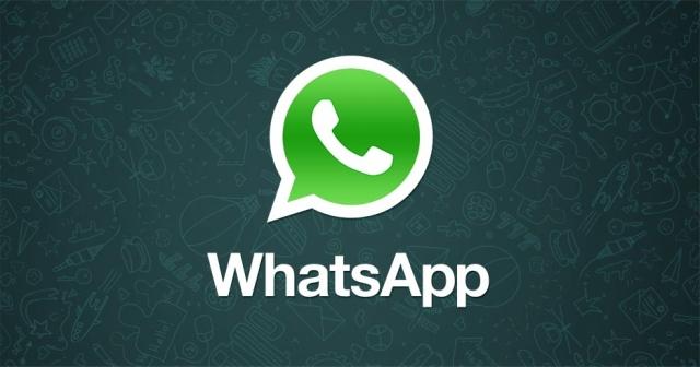 O que fazer quando o WhatsApp não exibe o nome de seus contatos