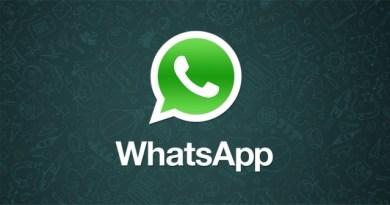 Ministro alemão quer acabar com criptografia no WhatsApp e Telegram