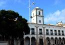 Câmara aprova projeto que  altera Plano de Carreira dos servidores