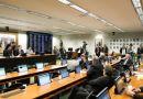 CCJ aprova pacote anticrime e prisão em segunda instância