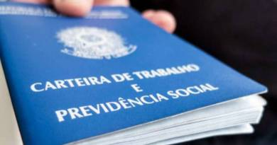 Ministério do Trabalho lança Sine Fácil Empregador