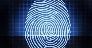 Comissão permite a cliente recusar segurança por biometria em bancos
