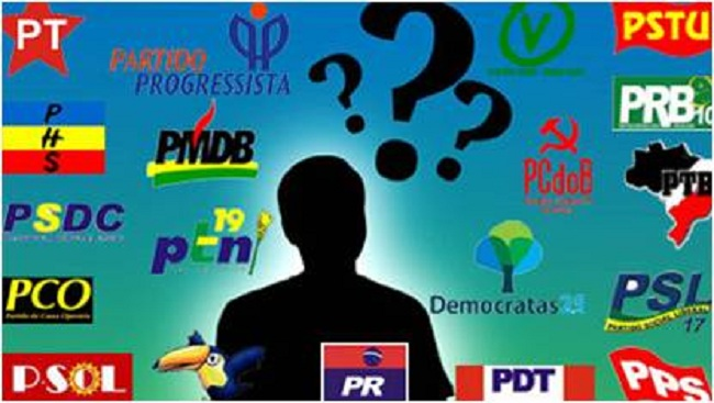 TRE-BA orienta partidos políticos sobre prestação de contas anual