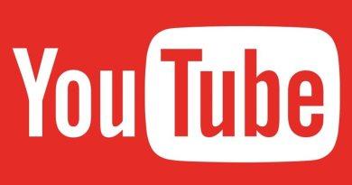 YouTube cancela séries originais e desiste de competir com a Netflix