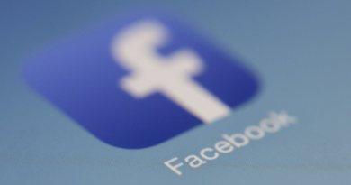 Facebook não quer notificar usuários sobre vazamento de dados