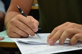 SPMJ oferece cursos preparatórios gratuitos para Enem 2018
